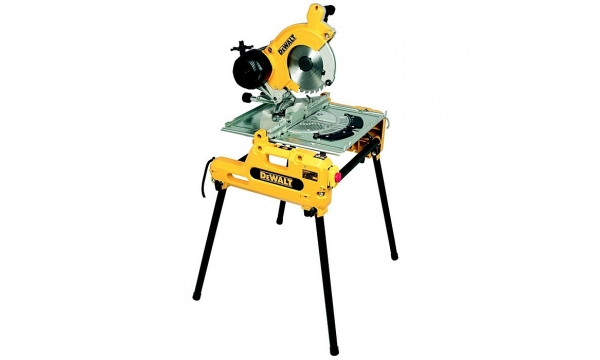 Chopsaws / Table Saws