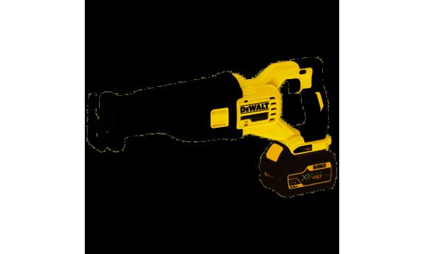 Sabre Saws / Multi-Tools