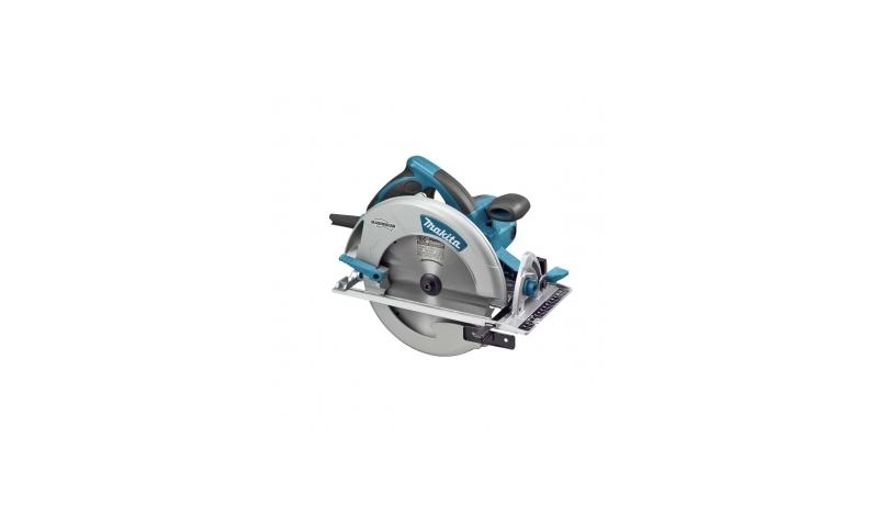 Makita 5008MG 210mm Circular Saw in MakPac Case 220v EX DISPLAY NO BOX