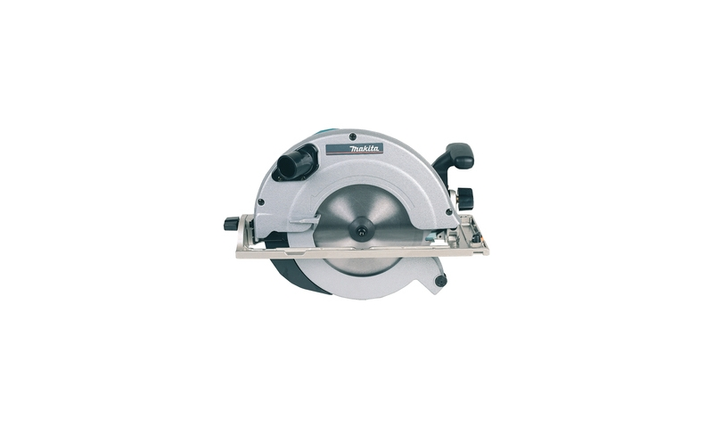 Makita 5903R 220V 235mm Circular Saw