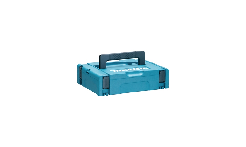 Makita Makpac Stacking Case