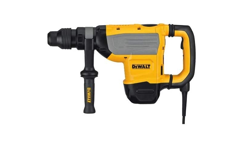 Dewalt D25733K SDS MAX Rotary Hammer 110V