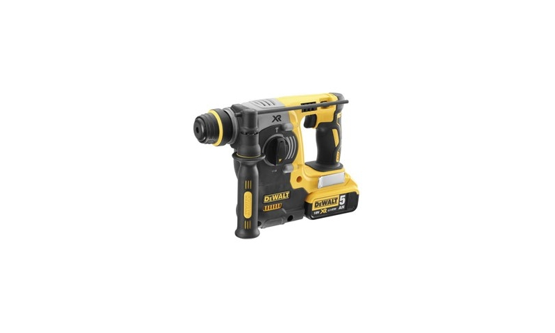 DeWalt DCH273N 18V XR SDS+ Hammer Drill (Body Only)