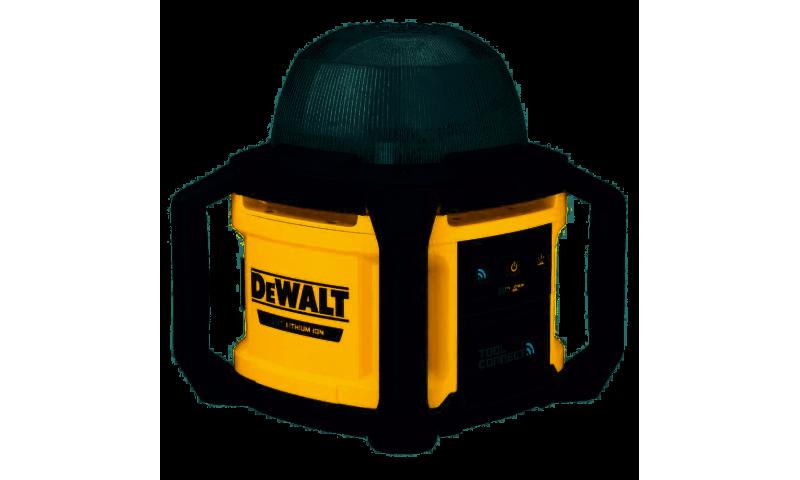 DeWalt DCL074 XR Tool Connect Area Light 18V (Body Only)