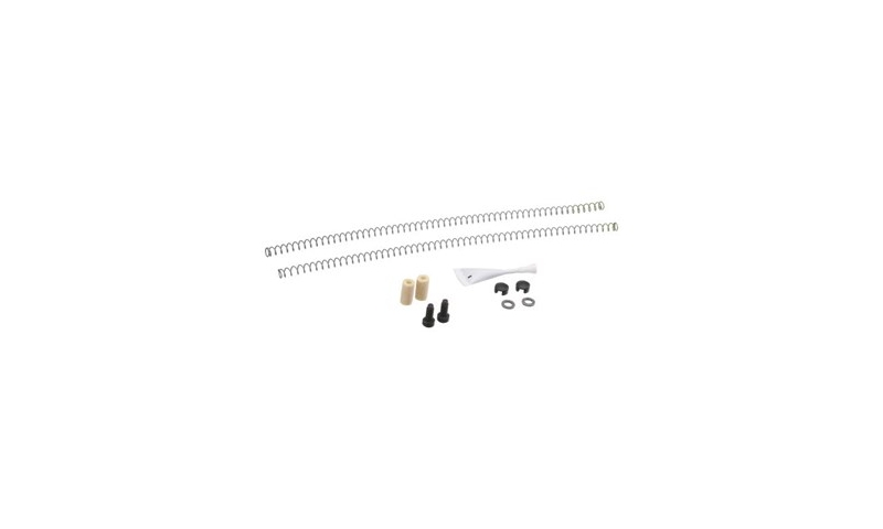 Nailer Service Spring Kit (Return Springs) for DCN690/DCN692