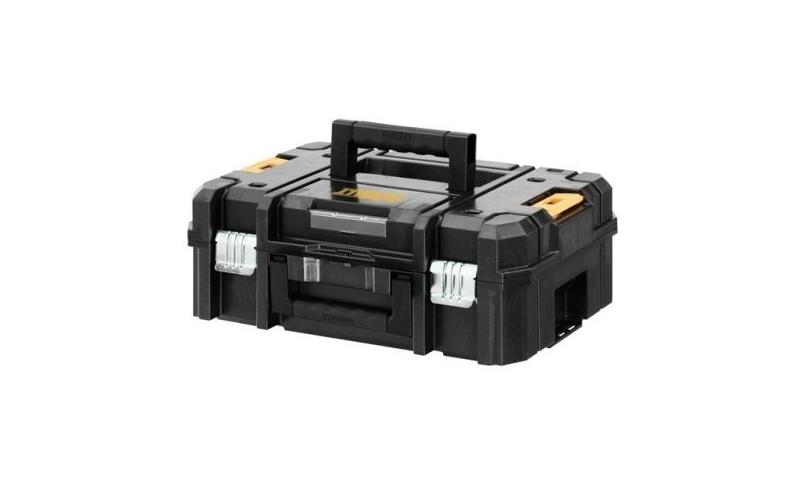 DEWALT T-STAK II KIT BOX (DWST1-70703)
