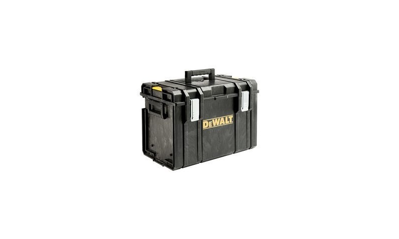 DeWalt ToughSystem Large Tool Box (DS400)