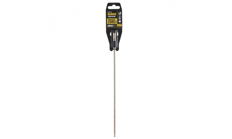 Dewalt DT9541 SDS+ Extreme 2 Drill Bit 10mm x 210mm