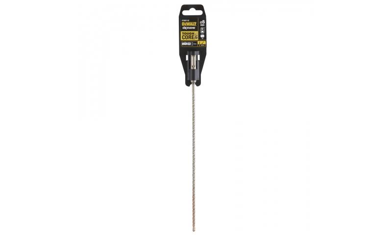 Dewalt DT9507 SDS+ Extreme Drill Bit 5mm x 310mm