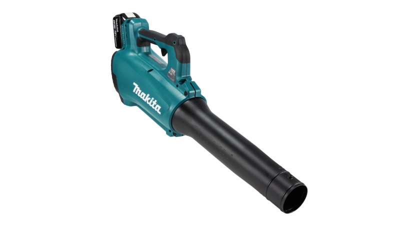Makita 18V Leaf Blower (Body Only) (DUB184Z)