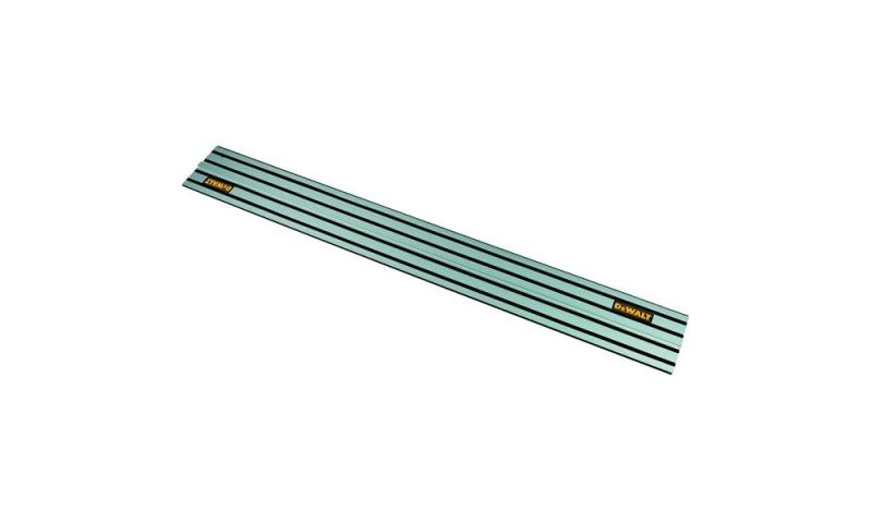 DeWalt 1.5m Plunge Saw Guide Rail (DWS5022)