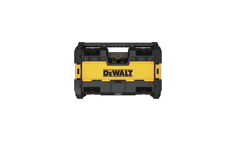 DeWalt Tough System Radio DWST1-75663-GB