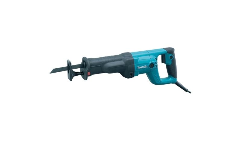 Makita JR3050T 240V Reciprocating Saw