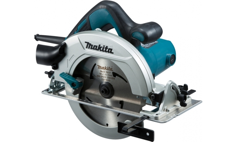 Makita HS7601J 220V 190mm Circular Saw with Carry Case