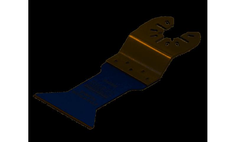 SMART Trade 44mm Bi-Metal Saw Blade H44BM1