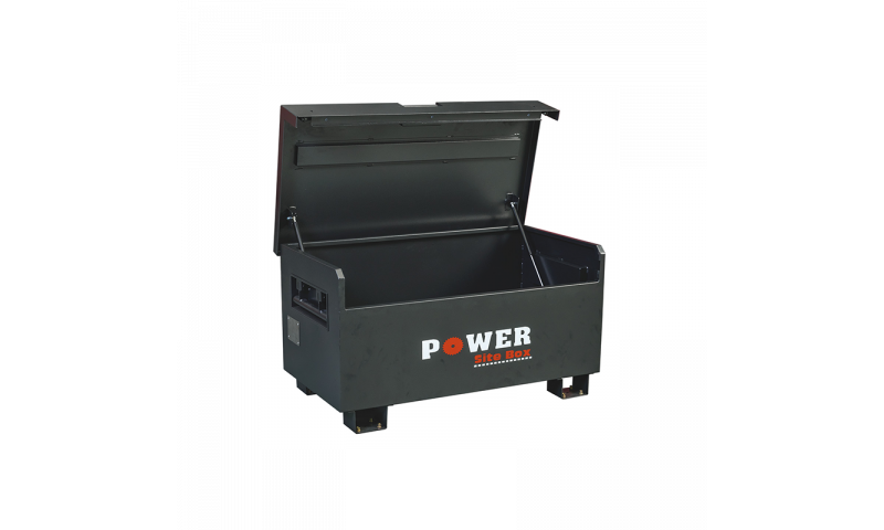 Power Site Box 1135 x 600 x 625mm