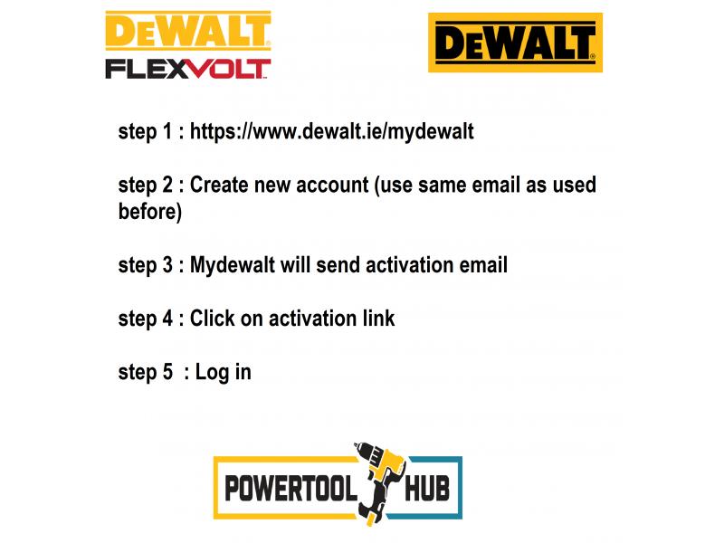 dewalt-new-log-in